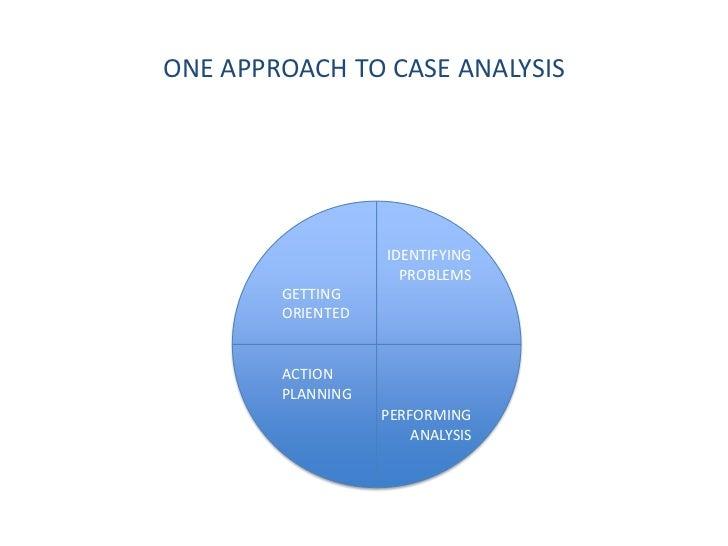 Case Study - evidencebasedstaffing.com