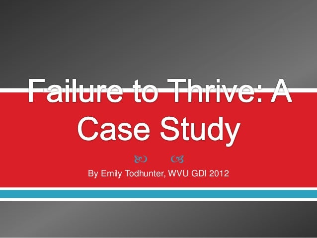case study submission form ahpra