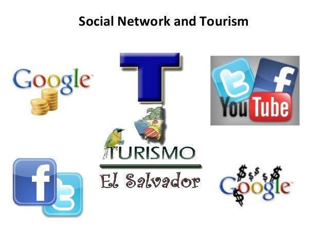 Social Network and Tourism