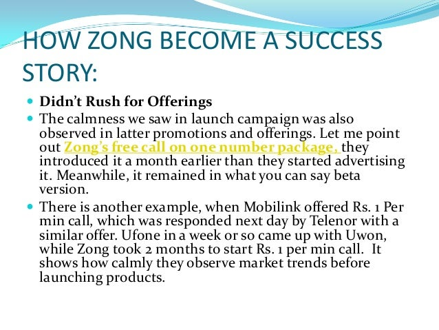 zong marketing strategy Challenges nurture an iron will • market research • brand strategy • consumer behavior • marketing campaign • business strategy • data analytics.