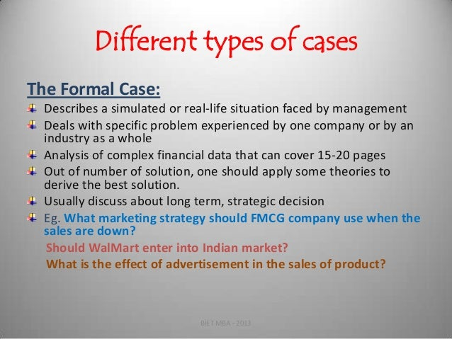 hollands theory of types applied to case study Theory is often poorly applied  the reasoned action approach as a case study  may go some way to explaining why these types of theory are under-represented.