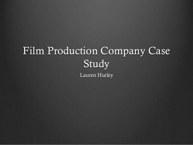 A Micro Budget Documentary Case Study   Small is Beautiful     film