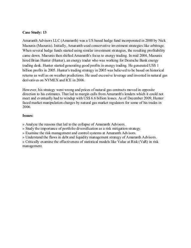 mrpl and rpl case study solution