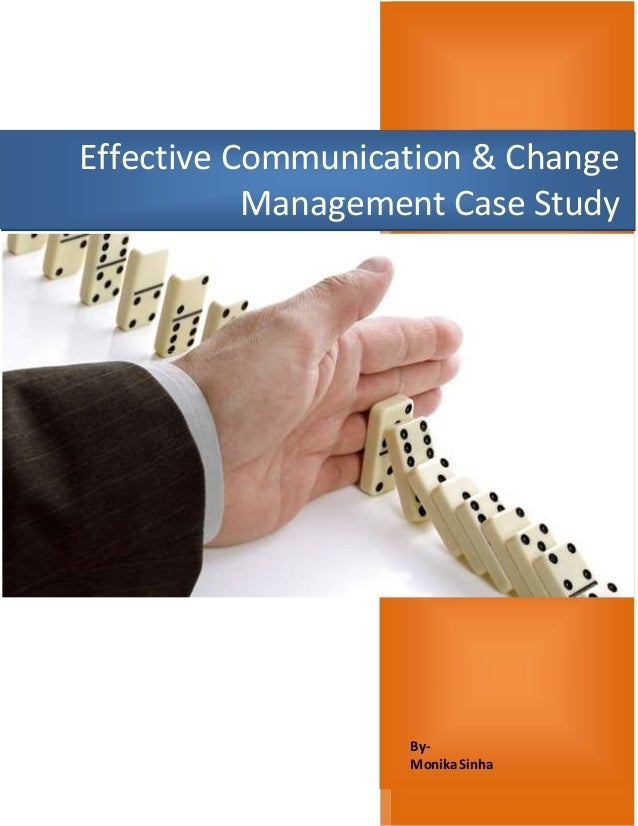 effective time management case studies Studies requires good organizational and time management skills case method increases student proficiency with written and oral communication, as well as collaboration and team-work.