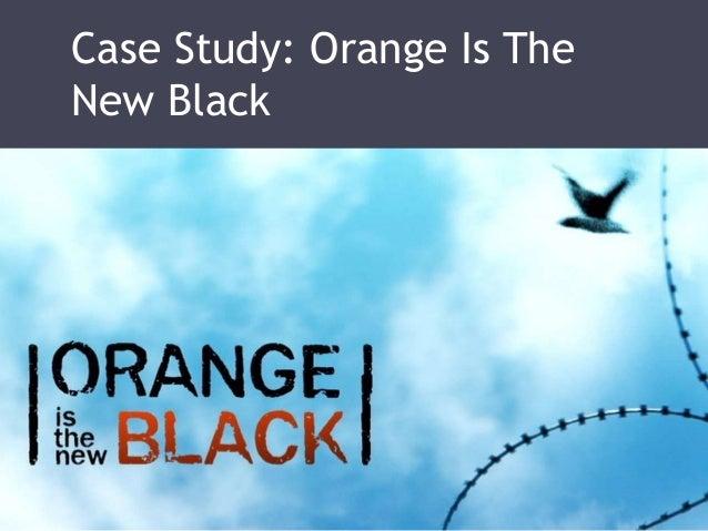 Case Study: Orange Labs & Cloud Foundry - SlideShare