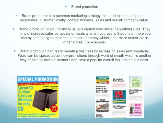 poundland structure Joules corporate site homepage about us what we do strategy our products our story board of directors senior management.