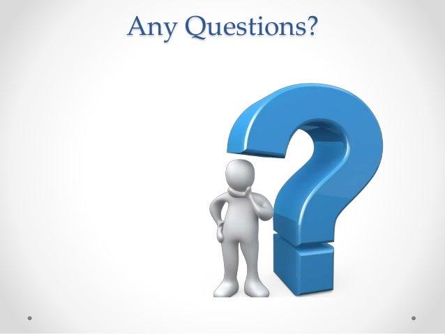 Case 1 questions