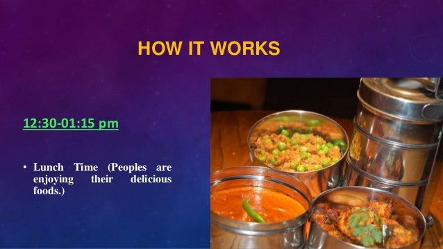 Mumbai Dabbawallas   Six-sigma study by Harvard university