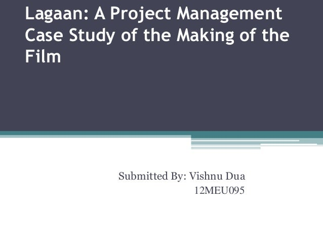 the paradigm project case analysis The risk factors prevention paradigm and  99) however, in the fi nal analysis, case endorses the 'considerable effi  she sees this as a project for.