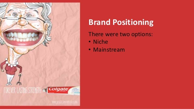 colgate palmolive precision toothbrush case study Colgate-palmolive precision toothbrush mba case study slideshare uses cookies to improve functionality and performance, and to provide you with relevant advertising if you continue browsing the site, you agree to the use of cookies on this website.