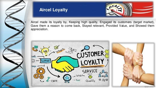 aircel case study Mettl resources hub - case study, webinar, and e-books related to hr thought leadership and assessment insights around recruitment,  aircel: in conversation.