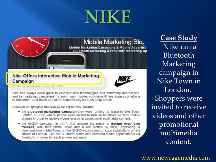3 Successful Social Media Management Campaigns [Case Study]