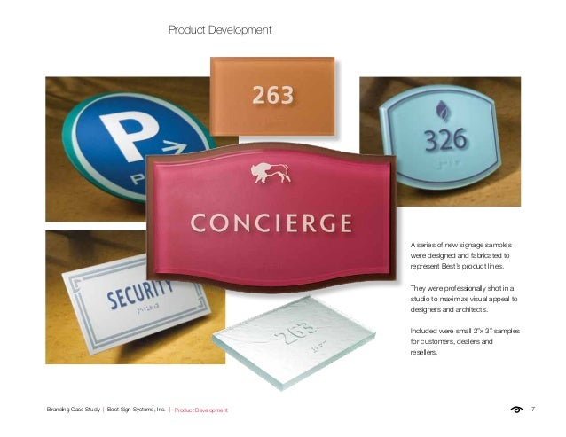interface inc case studyv2 Interface, inc engages in the design, production, and sale of modular carpet products for the commercial, institutional, and residential markets primarily in the.