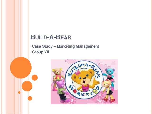 build a bear build a memory Build-a-bear really hadn't come into popularity – at least in louisville – until i was in the seventh or eighth grade, well beyond the age that little boys are.