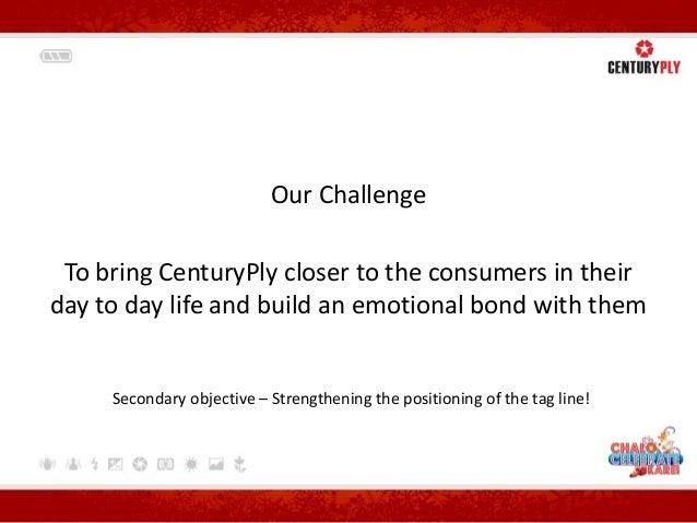 caseStudy_centuryply - Case Study Centuryply Developing a ...