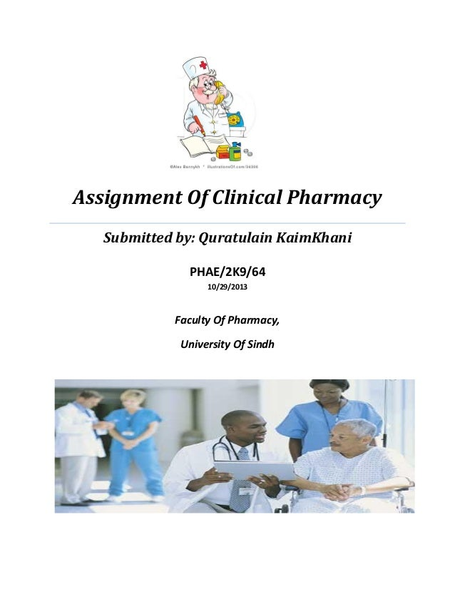 pharmacy case studies with answers Case interview (also called - case study interview) requires more preparation as compared to other types of interviews when receiving a case interview question, the interviewer may deliberately tell you only part of the information needed for solving the business case.