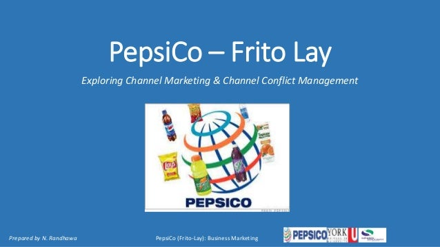 hbr case pepsico Why pepsi canned the refresh project - 10/29/2012.
