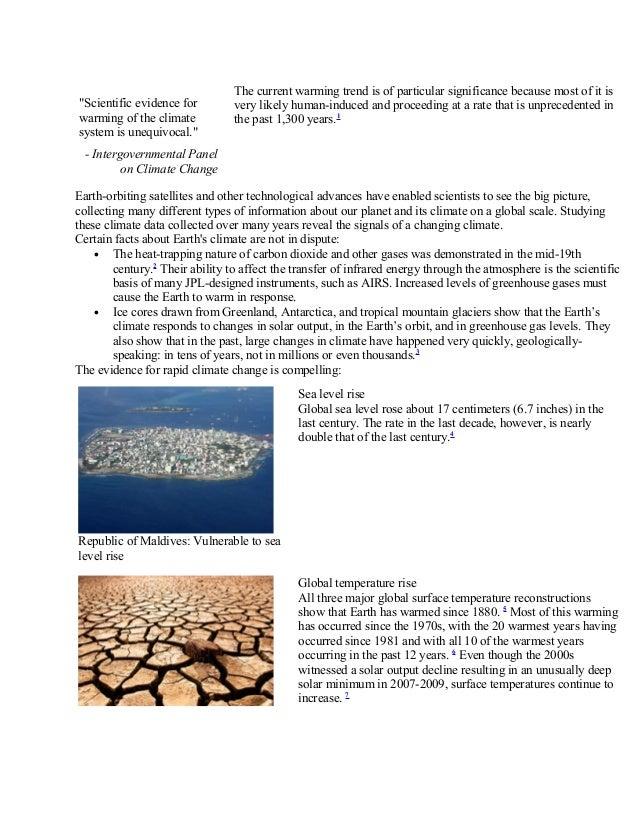 internet essay topic media
