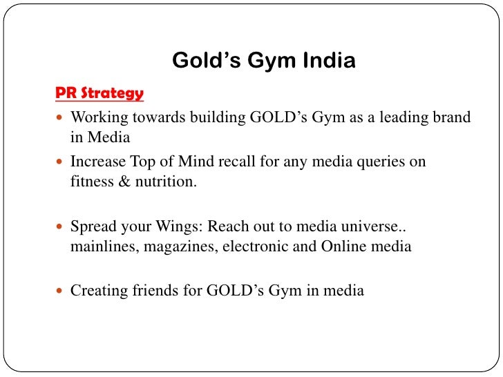 digging gold discussion case Mbarendezvouscom- presents a complete guide on group discussion topics and like abhinav bindra winning gold medal in it is just like in the case of a.
