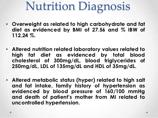 case study on hypertention Cardiovascular disease case study i understanding the disease and pathophysiology: define blood pressureblood pressure is a measurement of how much force the heart uses to pump the blood through the heart muscle and into the body.