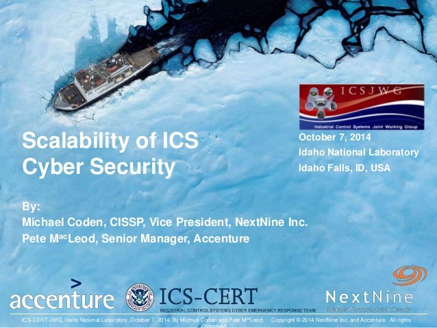 cybersecurity case study The scs conference consist of presentations from leading world authorities in cyber security while keeping them advertisement free on scs conference you can.