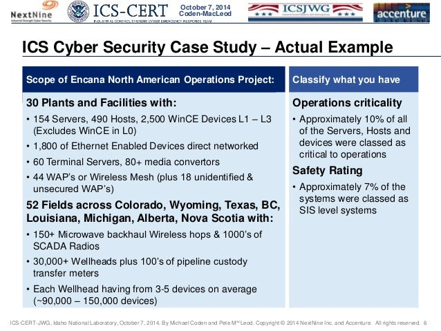 2013 Cost of Cyber Crime Study - SC Magazine