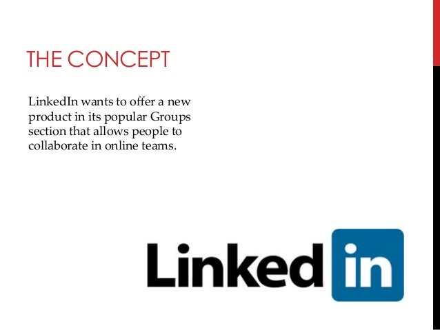 linked in case Learn about working at controlcase join linkedin today for free see who you know at controlcase, leverage your professional network, and get hired.