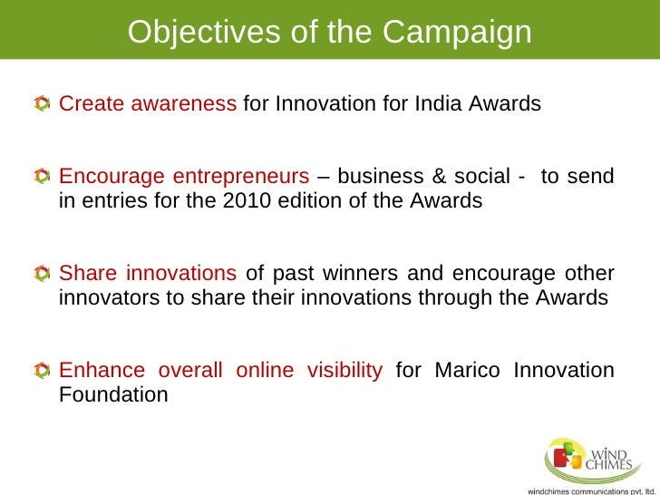 case study of rural and social entrepreneurship in india 2 the landscape of social entrepreneurship and incubation in india 11 part  two  support social enterprises to connect with customers in isolated, rural  areas and to  we illustrate these lessons with five case studies of indian  incubators.