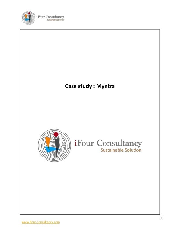 Case Study: Data Analysis Increases Profit for ...