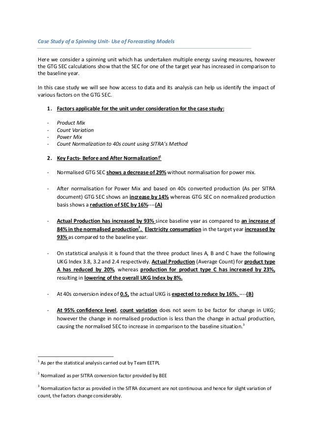 Assignment Writing Help | Homework Help