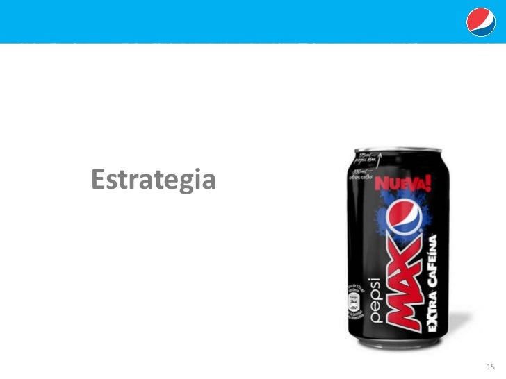 pepsi marketing case study chapter 14 Principles of management ‐ an introduction case duration (min): 45-60 principles of management (pom) introduction to pom worldwide student self-administered case study.