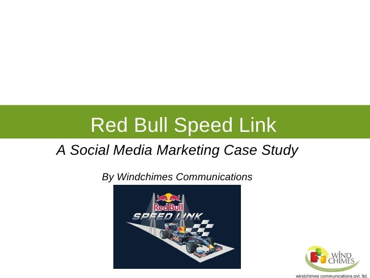 red bull case study essay Read this essay on red bull case study come browse our large digital warehouse of free sample essays get the knowledge you need in order to pass your classes and more.