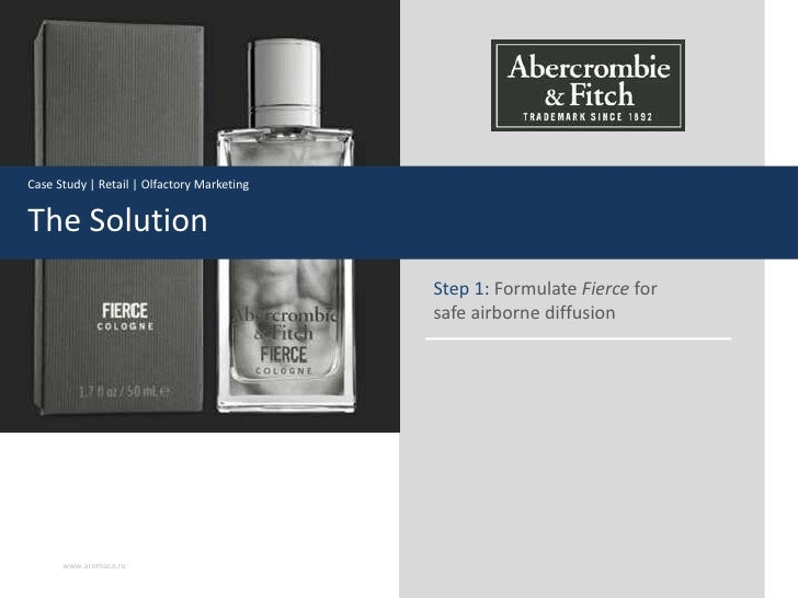 case study ethical analysis abercrombie fitch Case study abercrombie & fitch co abercrombie & fitch co is a leading global speciality retailer of high-quality, casual apparel for men, women and kids.