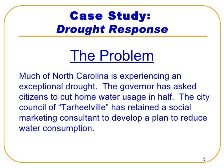 Study Finds Drought Recoveries Taking Longer | NASA