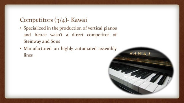 case of steinway sons Results 1 - 48 of 109  this is a fantastic rare model of steinway & sons piano  a 1922, steinway  model o grand piano with a black case and spade legs.
