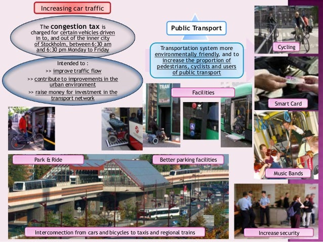quezon city case study Modeling route choice behavior of evacuees in highly urbanized area: a case study of bagong silangan, quezon city, philippines.