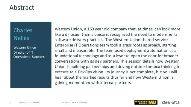 first union case study View homework help - case4 first union buys wachovia bank from fin 648 at pace university fin 648: mergers & acquisitions: m&a: w 04: ch 05: implementation: case study weekly discussion: 04 first.
