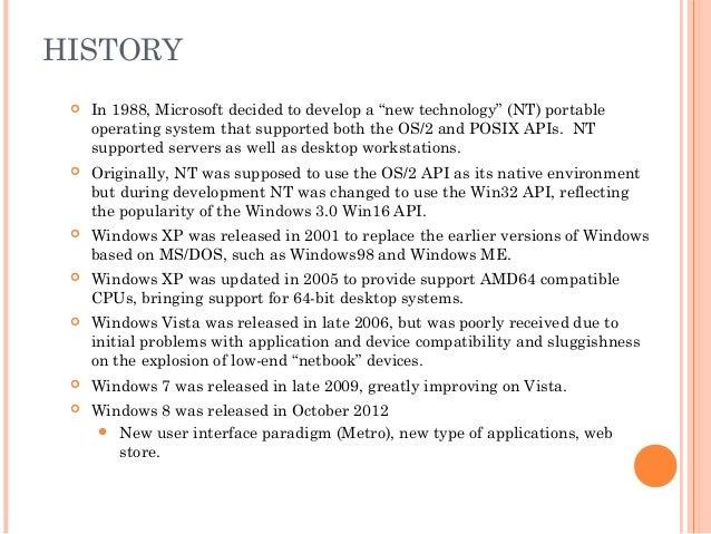 Broken Windows Theory Free Essays - studymode.com