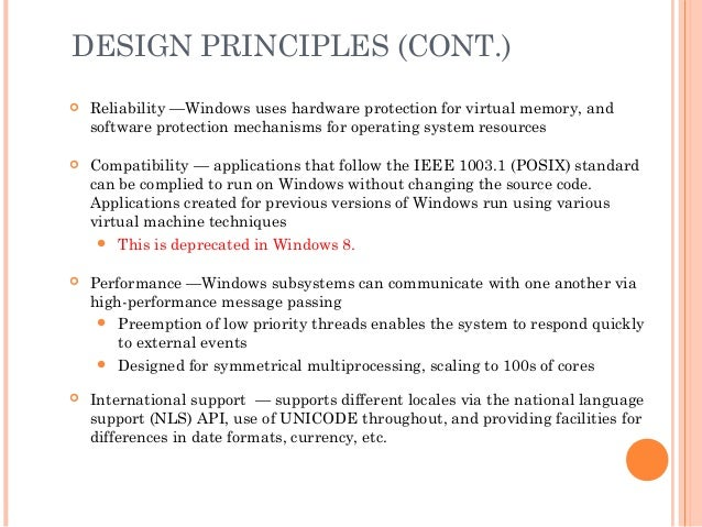 Case study   Windows ppt download Gizmag