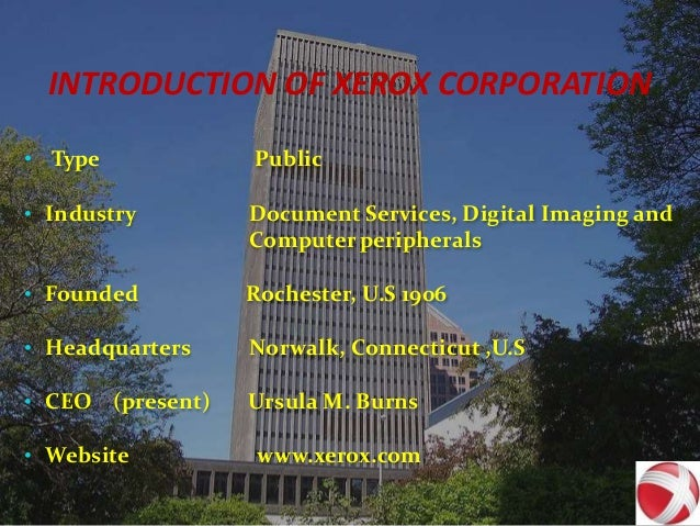 John A. Clendenin - Harvard Business Review
