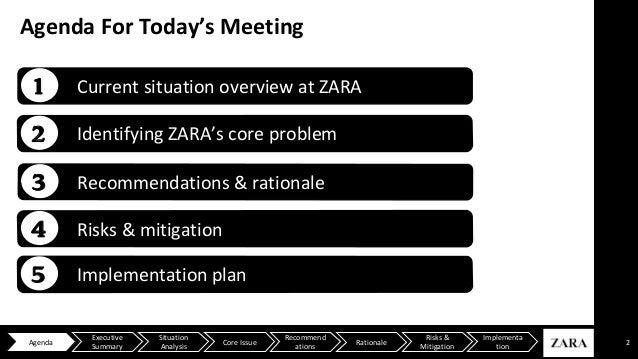 zara international case study International business thursday, november 27, 2014 starbucks international business case study.