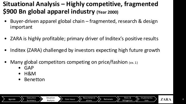 """zara global expansion essay """"strategy of zara essay example  with the continued expansion of zara into new areas and markets,  in terms of its global strategy,."""