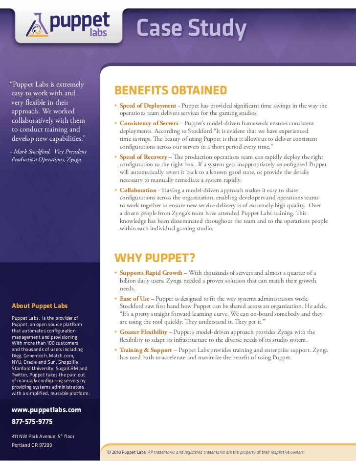 The growth of flexible benefits   Benefits Canada