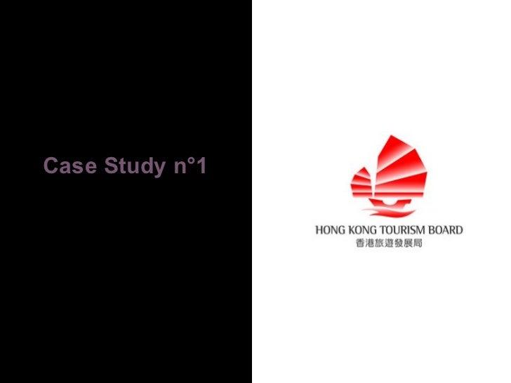 Case Study n°1