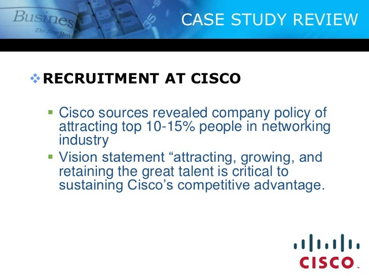 ciscos web enablement essay Free essay: company case cisco systems: solving business problems   case # 9-301-056 cisco systems: web-enablement when john.