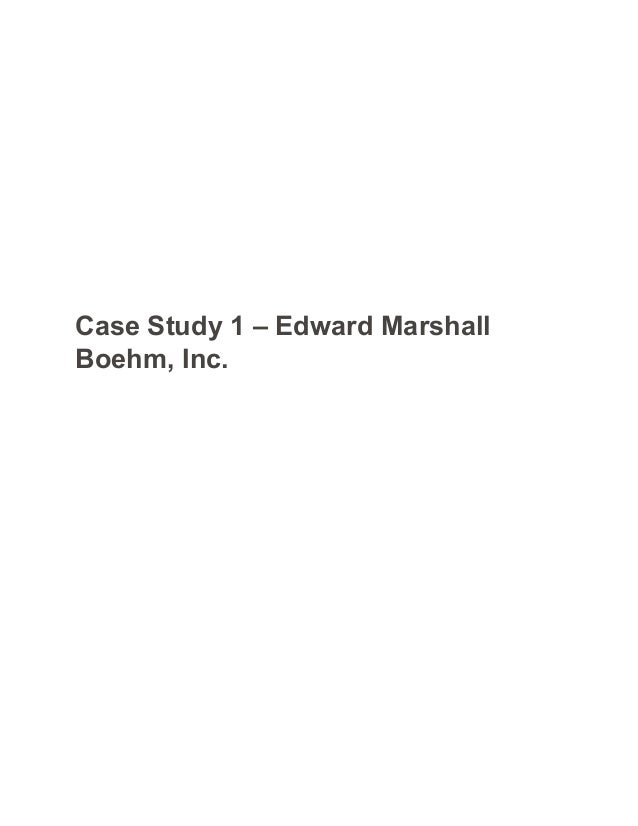 Case 02 Edward Marshall Boehm TN - Scribd