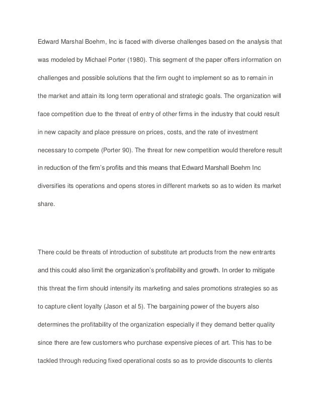 Easyjet Case Study Essay - 1027 Words