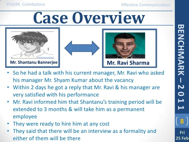 case study mr rakesh sharma She began her astrological studies in 1976, and her private practice in 1980  rakesh sharma ran this club for a few years taking and analyzing palm prints of .