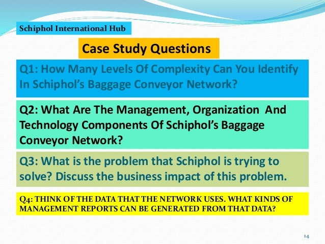 lufthansa case going global but how to manage complexity Going global - lessons from  kpmg international case competition play all 1:31 play next  mobile technology: managing the risk - duration: 2 minutes, 41 seconds.