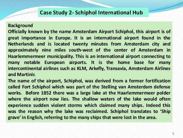 mis case study solution Mis case study with solutionpdf mis case study with solution searching for a lot of marketed publication or reading source in the world we supply.